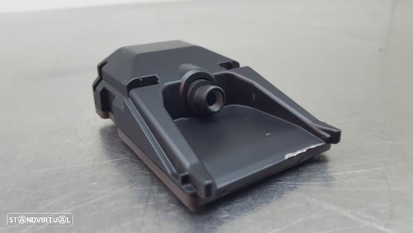 Câmera Frontal Peugeot 308 Ii