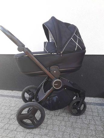 Wózek dziecięcy Bexa fresh  3w1