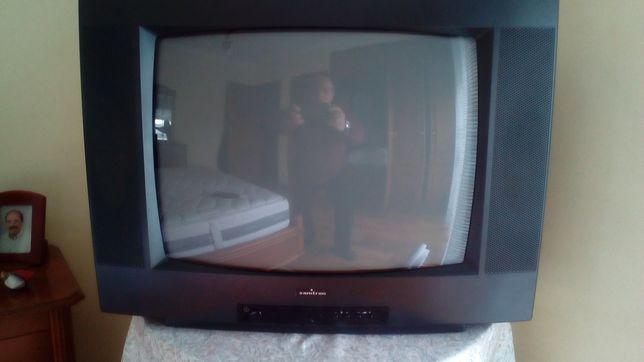 Televisores muito bons