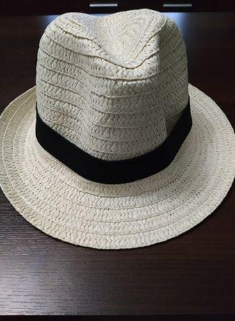 Kubański kapelusz