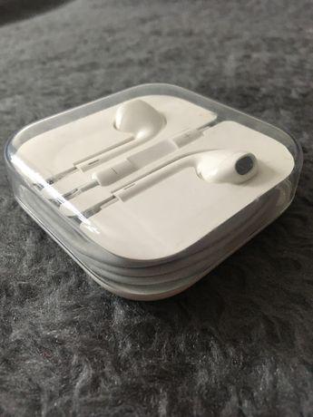 Проводные наушники для Iphone (Оригинал)