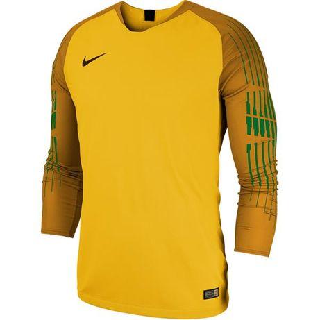Bluza Bramkarska Nike M Gardien II GK JSY LS 898043-różne rozmiary