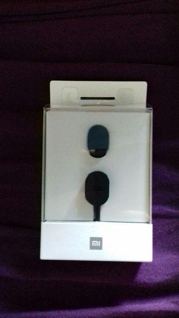 Bluetooth-гарнітура Xiaomi Mi Bluetooth Headset Mini (LYEJ05LM) Black