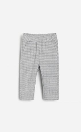 Штани для дівчинки брюки Reserved 92 см штаны для девочки