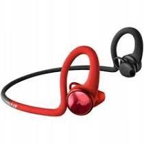 Słuchawki Bluetooth PLANTRONICS BackBeat FIT 2100 Lava Black