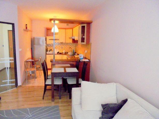 Komfortowe mieszkanie, Kuźnicy Kołłątajowskiej, 2 pokoje, Prądnik