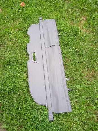 Шторка багажника toyota land cruiser 150(2010-2014)
