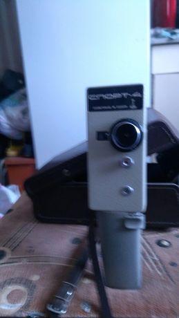 Фотоапаратура