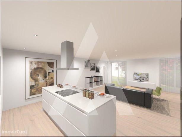Apartamento T3 Venda Palmela