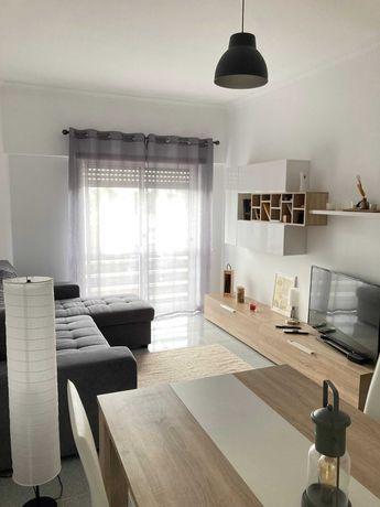 Apartamento T2 - Amora