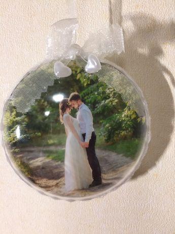 Пригласительные/ подарки на свадьбу и другие праздники, ручная работа