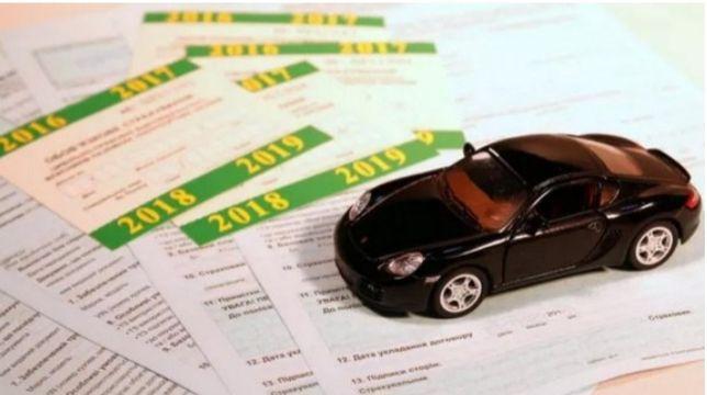 Автострахование,полис ОСАГО,Зелёная карта , Туристические страховки