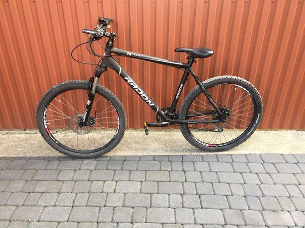 Велосипед Randon