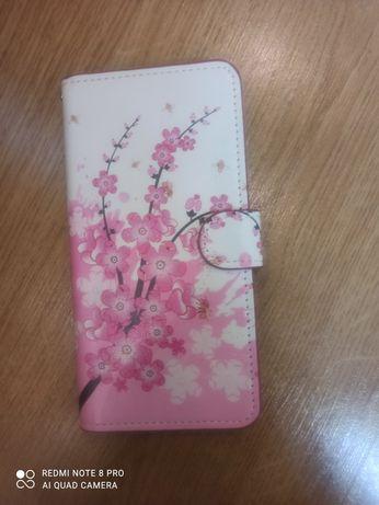 Etui Xiaomi Mi 8 Lite