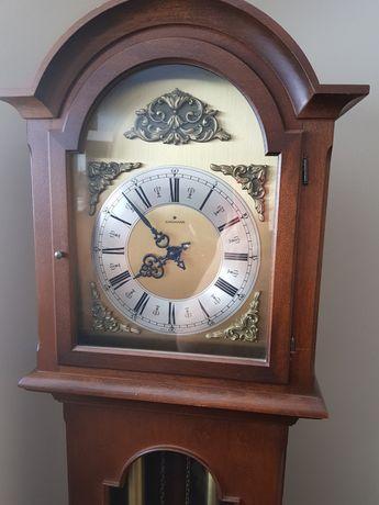 Zegar stojący JUNGHANS
