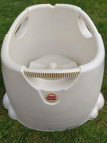 Ванночка для купания  Ok Baby (Италия)