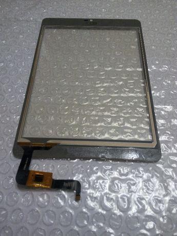 Сенсор 078065-01A-V1 cube U55GT / iconbit NT-3805C