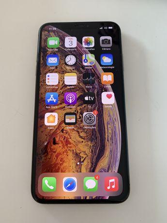 Iphone xs max plus