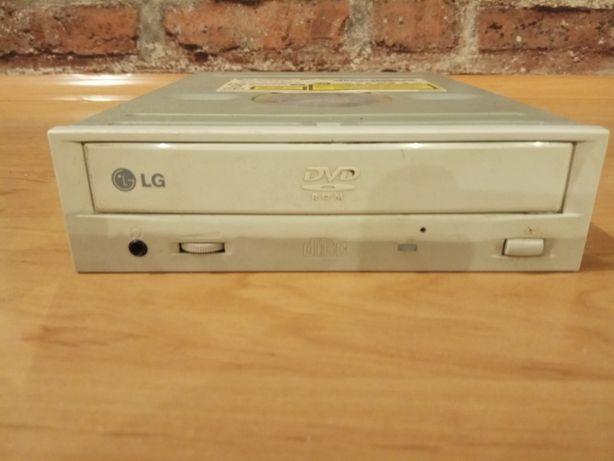 Napęd DVD LG GDR-8161B