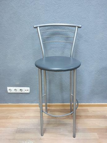Продам стул, зеркало недорого!