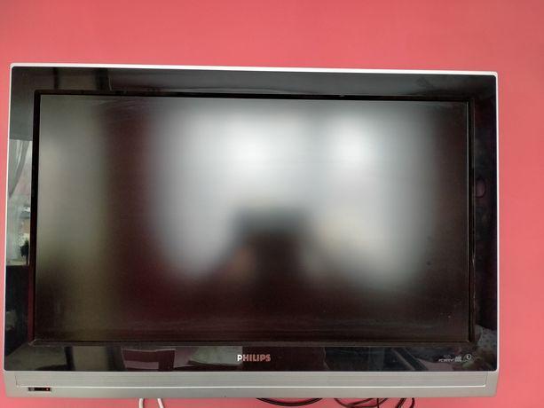 Telewizor Philips 32
