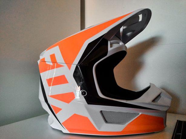 Capacete Fox V1 Prix