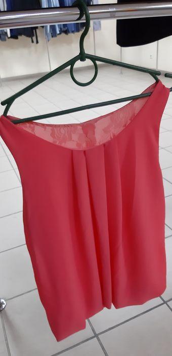 Блуза нарядная для беременных Житомир - изображение 1