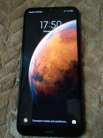 Xiaomi note 8T 4/64 Ідеальний стан
