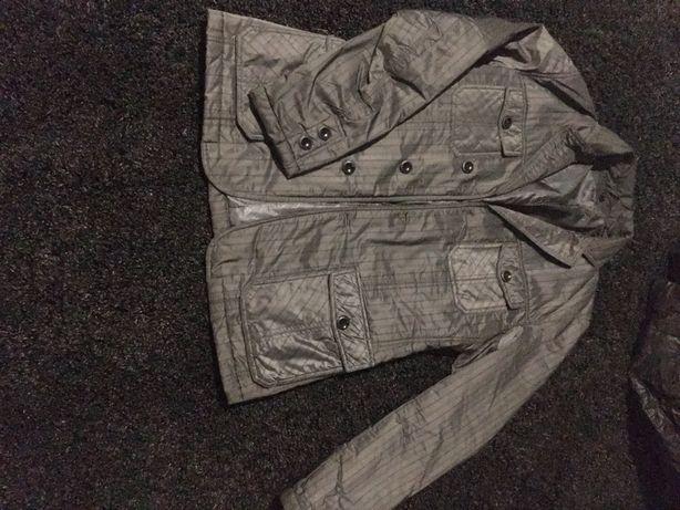 куртка весна,осінь,піджак