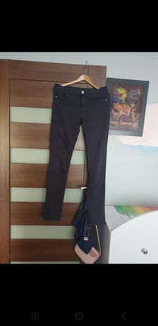 Spodnie H.M super stan