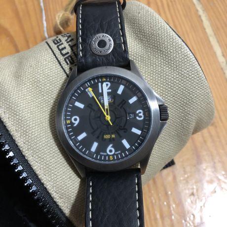 Relógio Camel Activate 5429 novo na bolsa com etiqueta