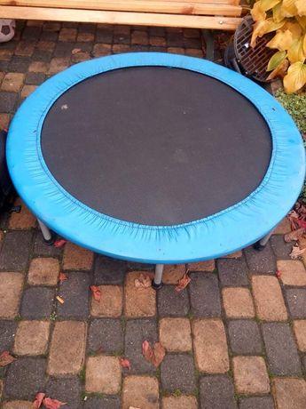 Sprzedam trampolinę do ćwiczeń