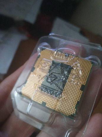 Процессор Intel Celevon G 550 срочно дешево