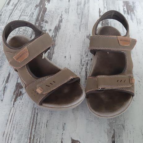 Босоножки, сандали Merrell оригинал, 37 размер