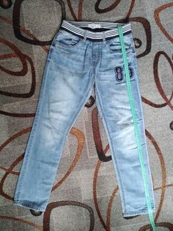 Джинсы, штани, джинси.