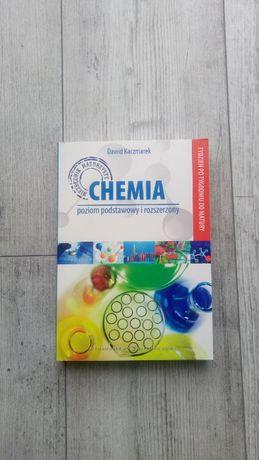 Chemia zbiór zadań