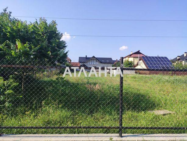 Продаж будинку у елітному районі с. Солонки неподалік м. Львів