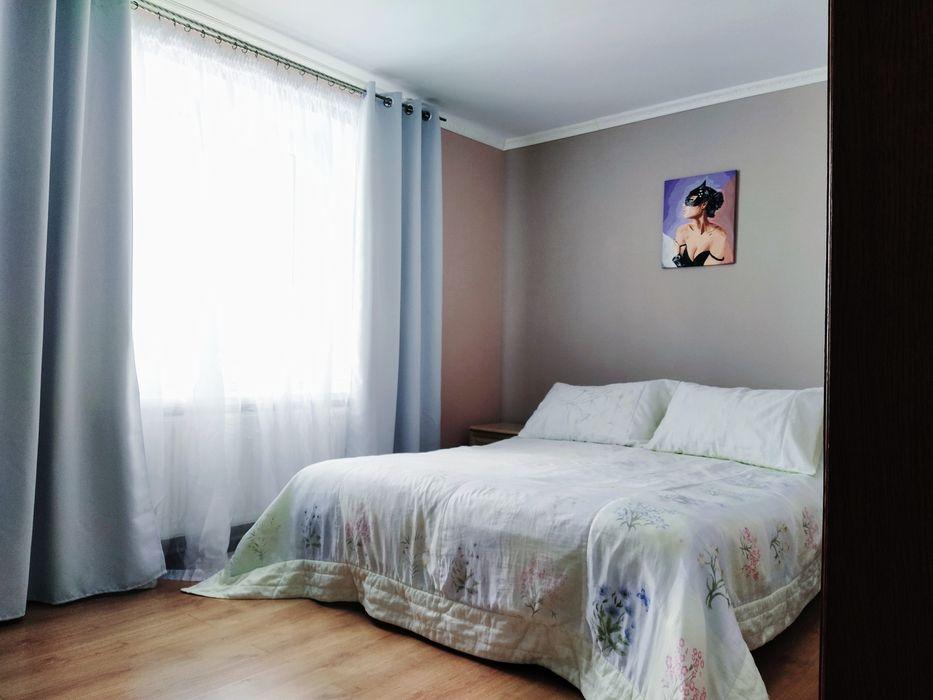 Квартира подобово 2к., біля Педагогічного, Винниченка, центр 10 хв. Тернополь - изображение 1