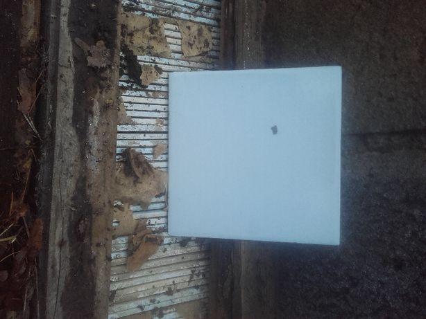 płytki, kafelki na ścianę 15x15 cm