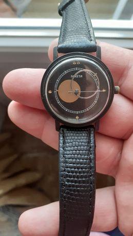 Часы Коперник Россия