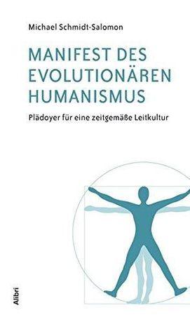 Manifest des evolutionären Humanismus - Edição alemã