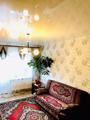 Квартира , центр , Рубежное, посуточно