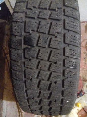 зимняя шина AVALANCHE X-TREME 235/55R17