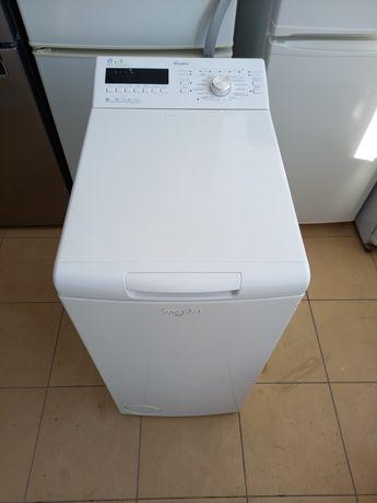 Sprzedam pralkę firmy Whirlpool  6 kg 1200 obr A ++Classa z dostawą