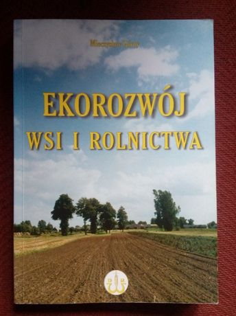 Ekorozwój wsi i rolnictwa