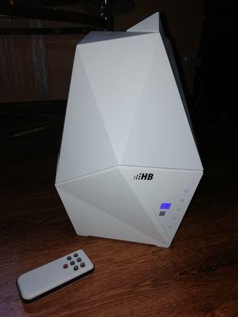 Nawilżacz powietrza hb uh 1065w