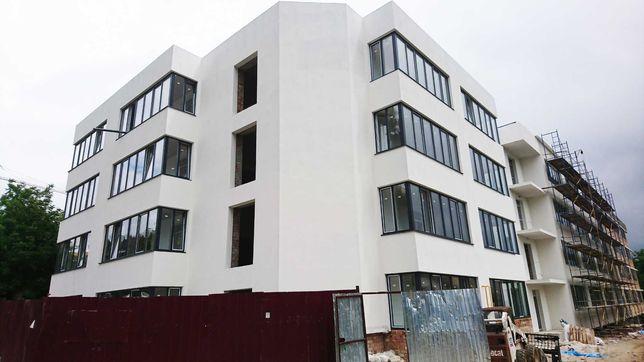 На Нивах - Малоголосківська, 1-кім., 44м² - 37 500$ Від власника