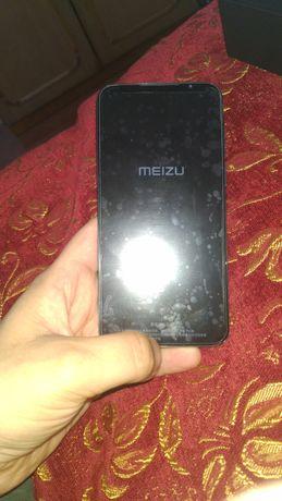 Продам Meizu 15 (15lite, 16x, 16th, 16s pro) не дорого