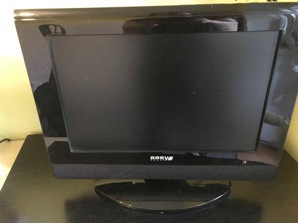 """Telewizor Monitor EasyTouch 19"""" ET0620-19DC"""