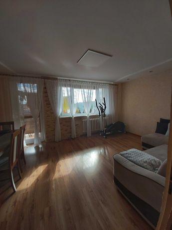 Mieszkanie 2 pokoje, 46m2